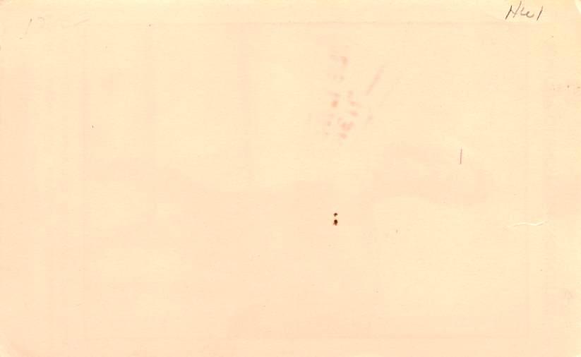prp002043 1