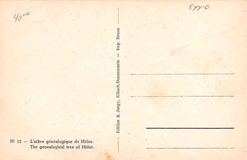 prp002059 1