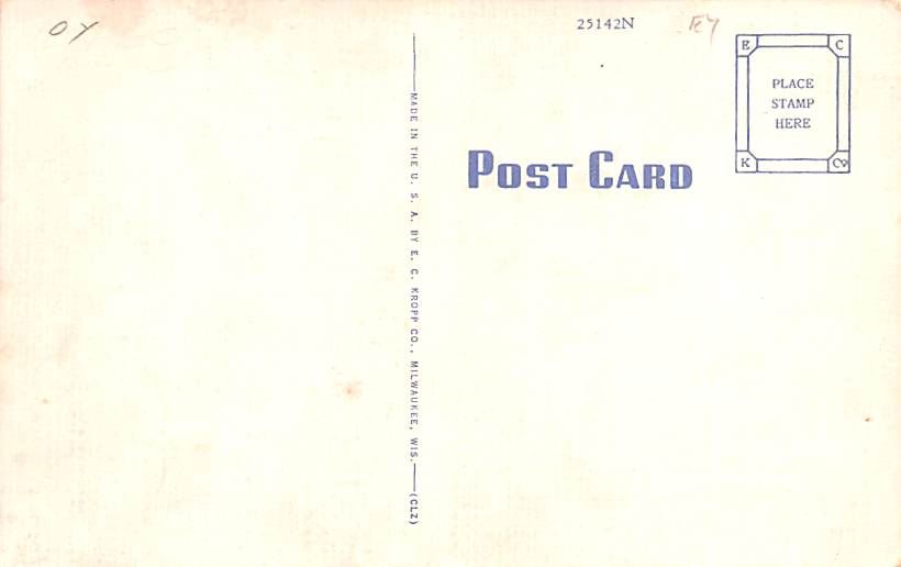 prp002069 1