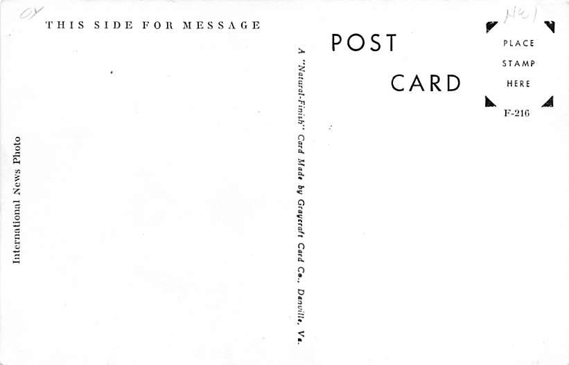 prp002149 1