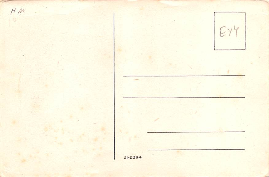 prp002185 1