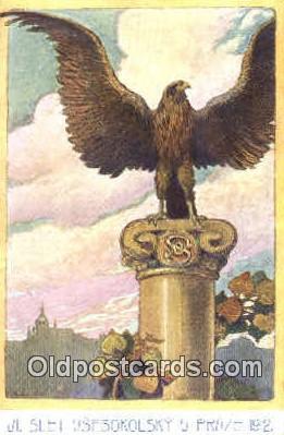 pos001044 - Poster Postcard Postcards