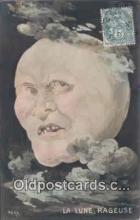 pap001040 - Metamorphic, Paper Moon Postcard Postcards