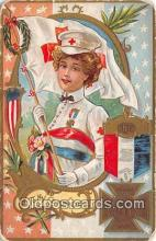 pat100288 - To My Comrade  Postcard Post Card