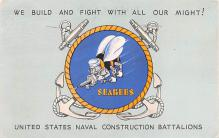 pat200169 - Patriotic Post Card Old Vintage Antique Postcard