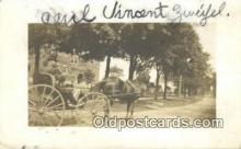 pht001228 - UnKnown Location Real Photo Postcard Postcards
