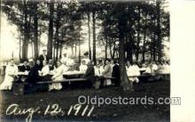 pht001253 - 40767 UnKnown Location Real Photo Postcard Postcards