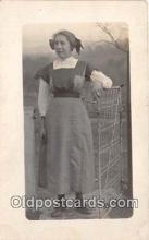 Clara Dunbar