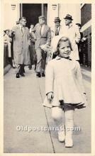 pol035481 - John F Kennedy Non Postcard Backing