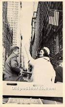 pol035490 - John F Kennedy Non Postcard Backing