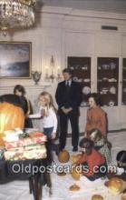 pol039112 - Jimmy Carter 39th USA President Postcard Postcards