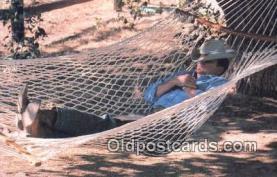 pol040009 - Ronald Regan 40th USA President Postcard Postcards