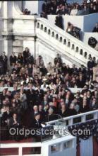 pol040108 - National Renewal Ronald Regan 40th USA President Postcard Postcards