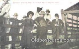 pol100007 - President Taft USA Political Postcard Postcards