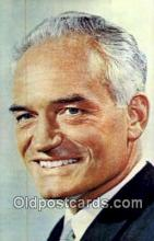 pol100179 - Barry Goldwater for President, Political Postcard Postcards