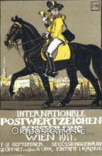 pos001001 - Poster Postcard Postcards