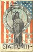 pos001025 - Poster Postcard Postcards