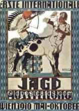 pos001030 - Poster Postcard Postcards