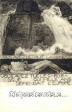 pos001048 - Poster Postcard Postcards