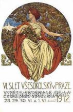 pos001049 - Poster Postcard Postcards