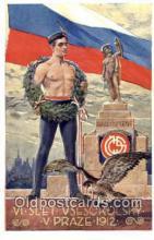 pos001058 - Poster Postcard Postcards