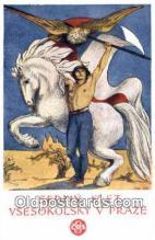 pos001059 - Poster Postcard Postcards