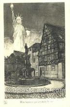 pos001060 - Poster Postcard Postcards