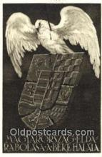 pos001061 - Poster Postcard Postcards