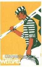pos001064 - Poster Postcard Postcards