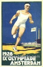 pos001065 - Poster Postcard Postcards