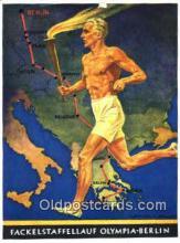 pos005003 - Poster Postcard Postcards