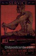 pos005004 - Poster Postcard Postcards