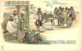 prg001052 - Patriographics, Postcard Postcards