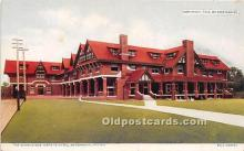 pub001225 - Publisher Fred Harvey Postcard