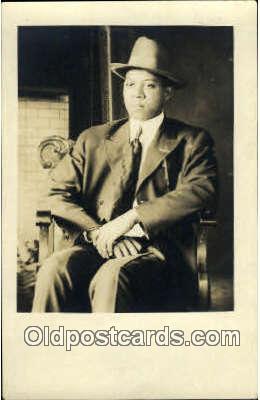 Mr. Leonard Clark 1919