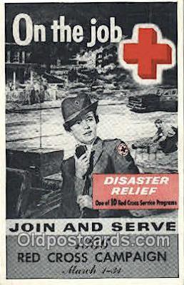 1956 Campaign