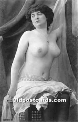 repro2029 - Nudes