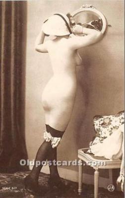 repro2055 - Nudes