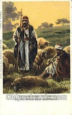 rgn001318 - Arthur Strauss Religion, Religious, Postcard Postcards