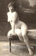repro053 - Reproduction Nude Nudes Postcard Postcards