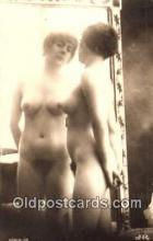 repro089 - Reproduction Nude Nudes Postcard Postcards