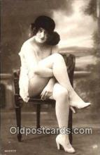 repro099 - Reproduction Nude Nudes Postcard Postcards