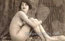 repro104 - Reproduction Nude Nudes Postcard Postcards