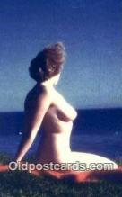 repro1129 - Reproduction Nude Nudes PostCards Post Card