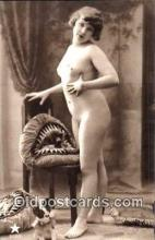repro113 - Reproduction Nude Nudes Postcard Postcards
