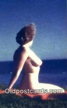repro1135 - Reproduction Nude Nudes PostCards Post Card