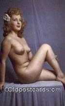 repro1147 - Reproduction Nude Nudes PostCards Post Card