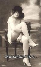 repro1195 - Reproduction # 171 Nude Postcard Post Card