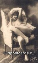 repro1203 - Reproduction # 113 Nude Postcard Post Card