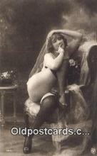 repro1248 - Reproduction # 165 Nude Postcard Post Card